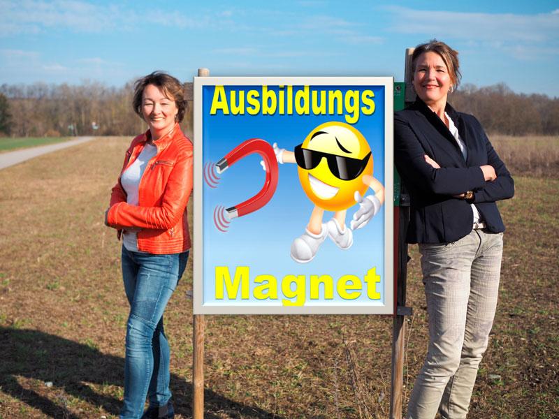 Jutta-Pelzer-und-Sabine-Thalmayr