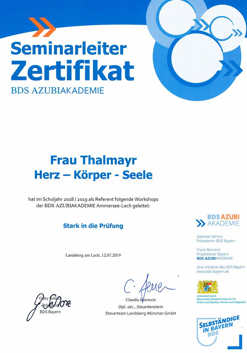 Zertifikat_Seminarleiter